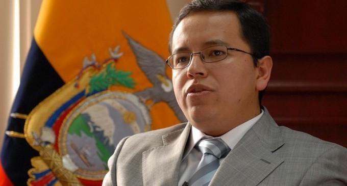 Patricio-Rivera-2-e1404407560768-680x365