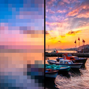 ¿Facebook le quita calidad a tus imágenes?