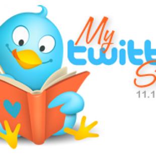 Twitter nos cuenta sobre redacción web