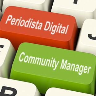 2 nuevas profesiones de la era digital