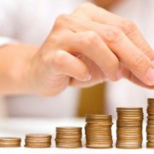 Créditos educativos otorgados por el sistema financiero